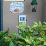 Il Melograno,  Borgo San Dalmazzo