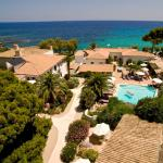 Hotel Pictures: The Sea Club, Cala Ratjada
