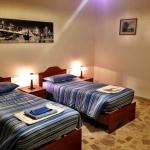 Bed and Breakfast Arcobaleno,  Taranto