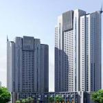 Qingdao Housing International Hotel,  Qingdao