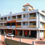 Hotel Durvankur, Ganpatipule
