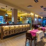 Photos de l'hôtel: Hotel Provadia, Provadiya