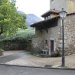 Hotel Pictures: Ca María Santa, Proaza
