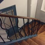 Hotel Pictures: Loft Ecuyer, Saint-Germain-en-Laye