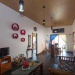 Holiday Home Dompe,  Biyagama