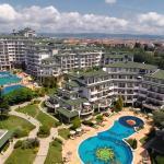 Fotos del hotel: Emerald DH Property, Ravda