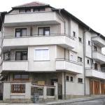 Φωτογραφίες: Hotel Villa Helia, Τσερνομόρετς