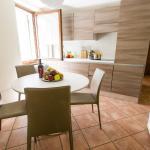 Arche Scaligere Halldis Apartments, Verona