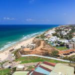Beach Apartments Herzliya Pituach, Herzelia