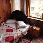 Kiliclar Hotel 2000,  Yalova