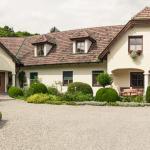 Fotos de l'hotel: Weinberghof Ilkerl, Krems an der Donau