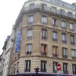 Hipotel Paris Bastille Saint Antoine, Paris