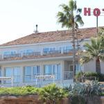Hotel Pictures: Hotel La Riviera, Albir