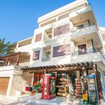 Apartments Elite Azur, Petrovac na Moru