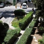 Colony Suites- Hananya St., Jerusalem