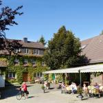 Schultenhof, Balve