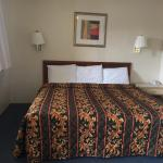 Coastal Motel, Jacksonville