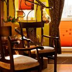 Medison Boutique B&B, Kielce