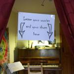 Back-of-Beyond Cottage, Drumsna
