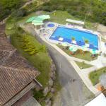 Hotel Pictures: Centro Campestre Mawá, El Tablón