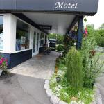 Hotel Pictures: Motel Parc Beaumont Inc., Beaumont