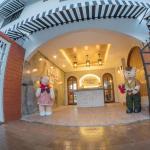Empire Villa,  Udon Thani