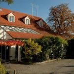 Hotel Pictures: Hotel Engel, Ulm