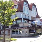 Hotel Pictures: Kurhaus Jonsdorf, Kurort Jonsdorf