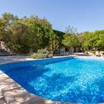 Rooms & Villas Nono Ban,  Gornji Humac