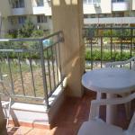 Apartment Orhideya, Sunny Beach