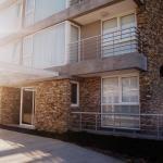 Zdjęcia hotelu: Paez Apartment, Ushuaia