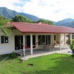 Villa Selva Paraiso, Ojochal