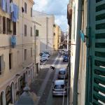 Maiorca Appartamento, Alghero