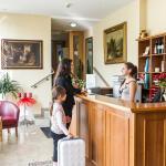 Hotel Pictures: Jagerhof, Garching bei München