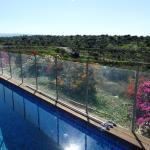 Villa Toscan,  Adderet