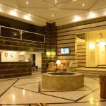 Carlton Tower Hotel Lahore, Lahore