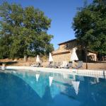 Holiday home Pool Cottage,  Ciggiano