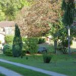 Hotel Pictures: Maison De Vacances - Siorac-En-Périgord, Marcousin