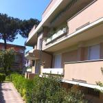 Apartment Battigia,  Marina di Massa