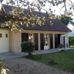 Hotel Pictures: Villa Denny, Denneville