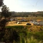 Hotel Pictures: Cabañas Oceania, Algarrobo