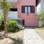 Holiday home Appartamento Mediterraneo,  Cala Liberotto