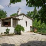 Holiday home Villa Perticara,  Terni