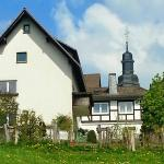Hotel Pictures: Holiday home Hallenberg, Hallenberg