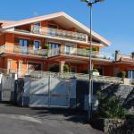Apartment Casa Etna 7,  Trecastagni