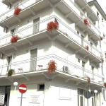Apartment Residence Due Bilo 4 Plus 1, Rimini