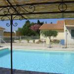 Hotel des Granges, Arles