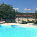 Apartment Vigna Dell Acqua Cinque,  Santo Stefano Belbo