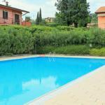 Apartment Bardolino 35,  Bardolino