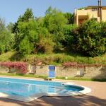 Holiday home Sud,  Torrita Tiberina